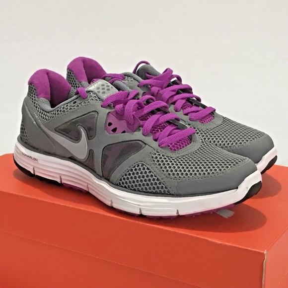Nike Lunarglide 3 Respire Mensch